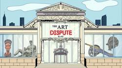 Art Disupte_1920x1080px_72dpi