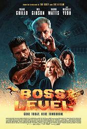 Boss-Level-Poster_70x100cm_3000px.jpg
