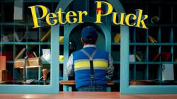 Peter Puck_1920x1080_v2
