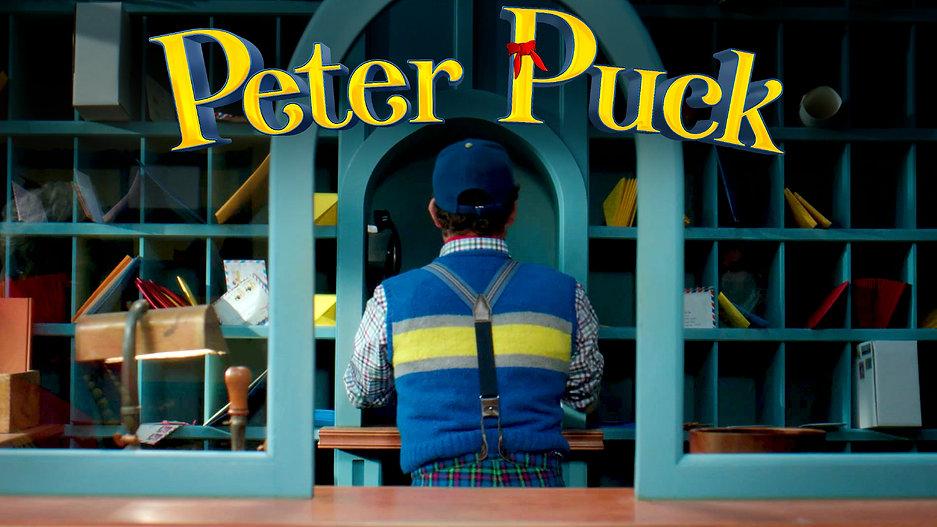Peter Puck_1920x1080_v2.jpg