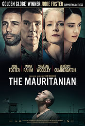 Mauritanian_Poster_70x100cm_Golden Globe
