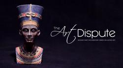The Art Dispute