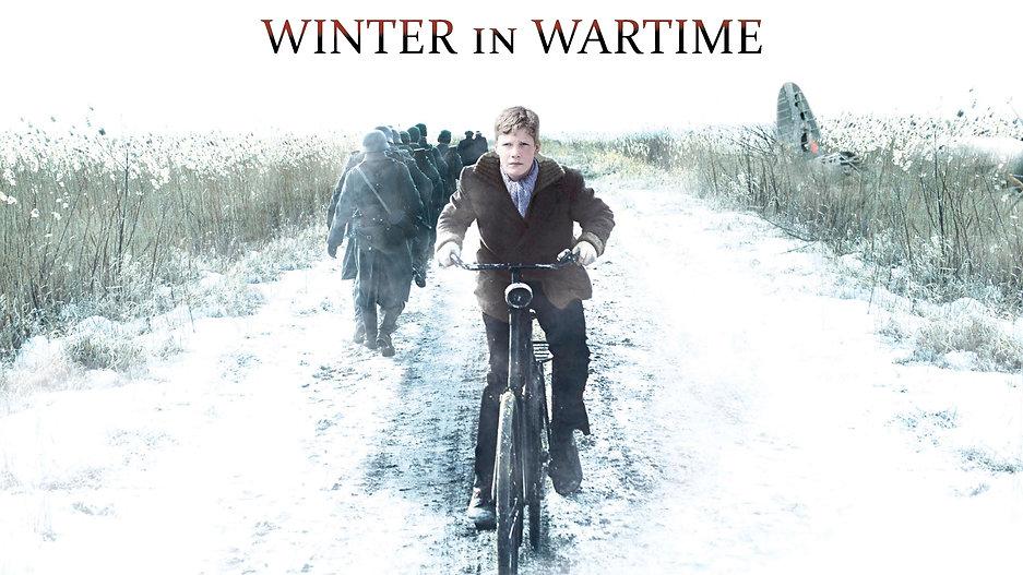 Winter in Wartime_1920x1080.jpg
