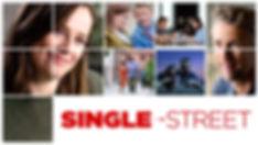 SINGLE STREET_1920x1080.jpg