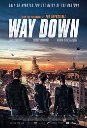 Way Down_Poster_70x100cm_3000px.jpg