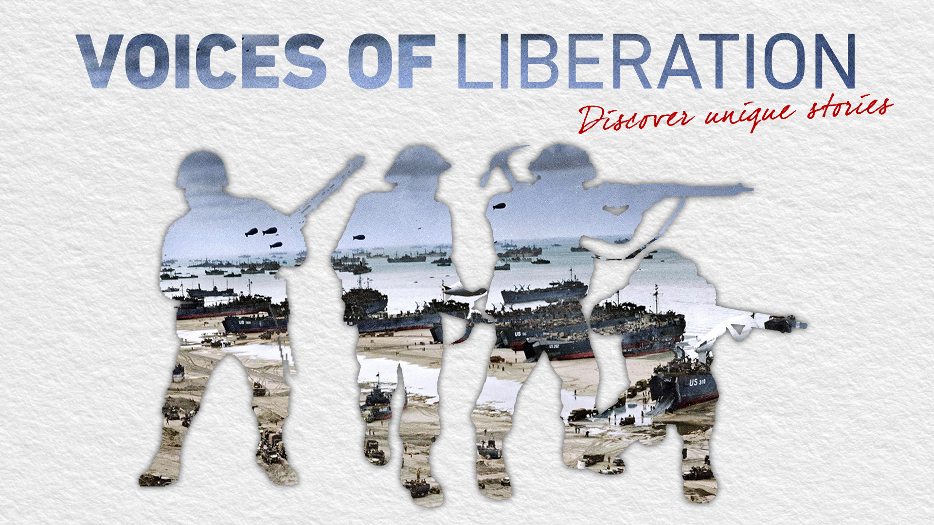 Voices of Liberation_1920x1080_v2