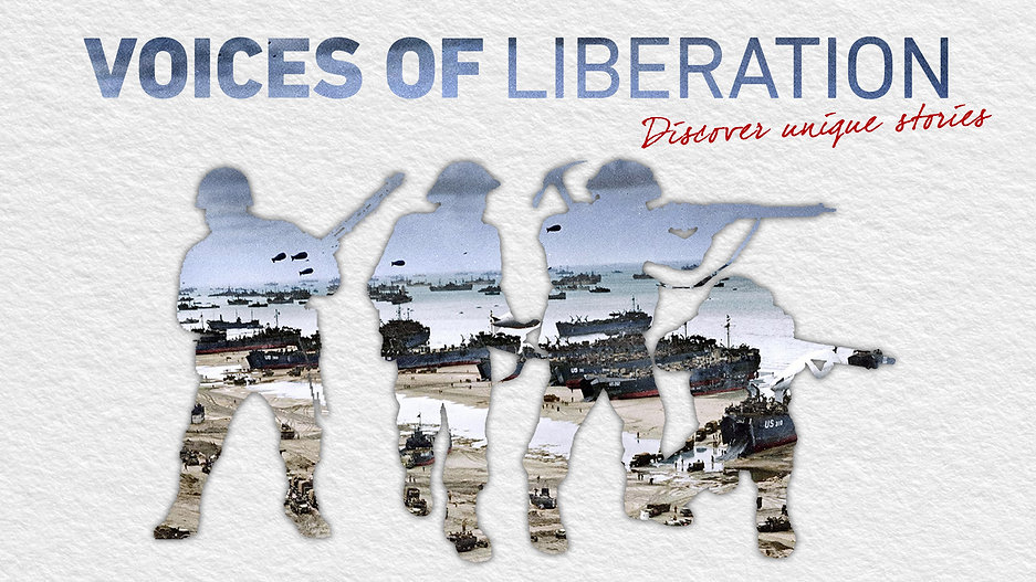 Voices of Liberation_1920x1080_v2.jpg