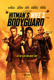 The-Hitmans-Wifes-Bodyguard_POSTER(70x10