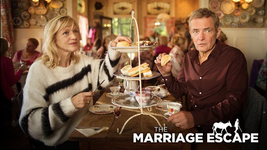 Marriage Escape_1920x1080.jpg