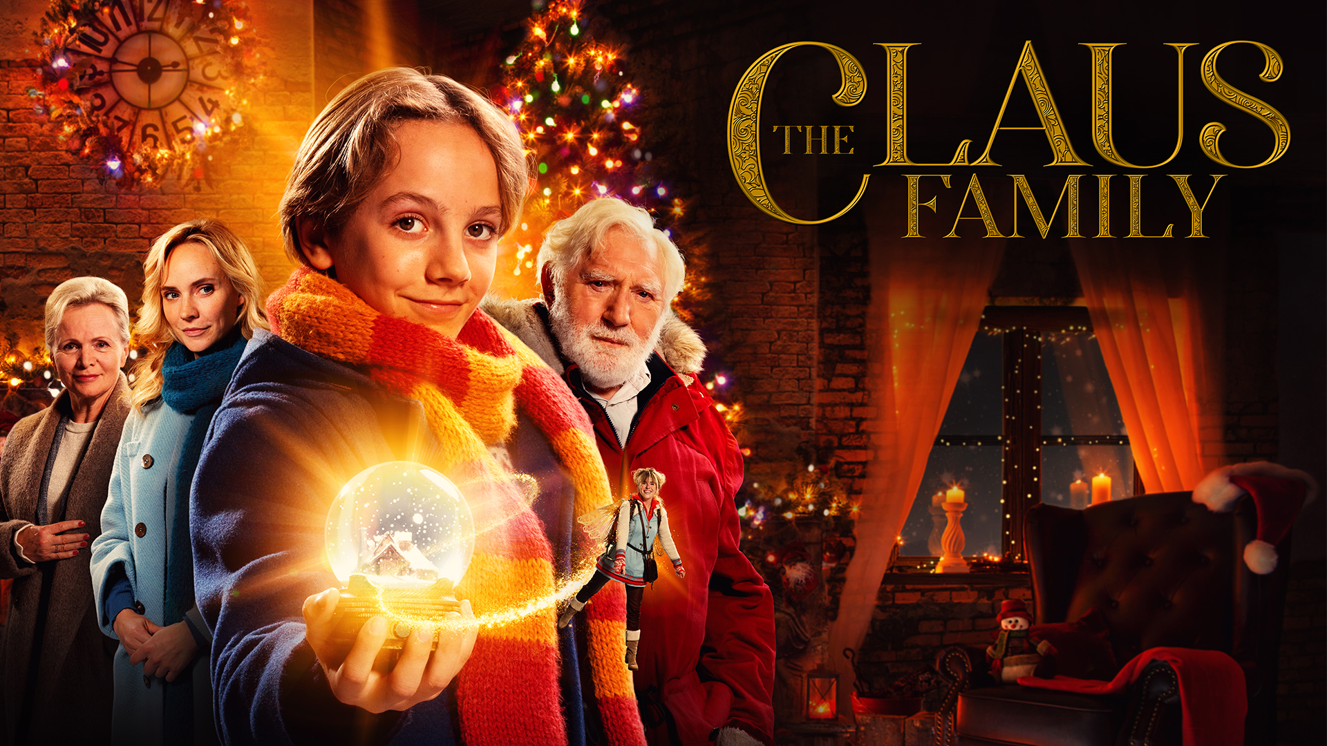 Claus Family_1920x1080