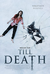 Till-Death_POSTER(70x100cm)_3000px.jpg