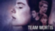 Team Mortis_1920x1080.jpg