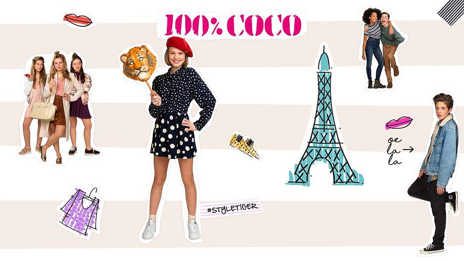 100% COCO_1920x1080.jpg