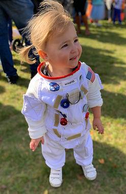 vivienne astronaut.jpg