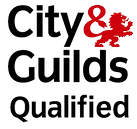CityGuildsLogo.png