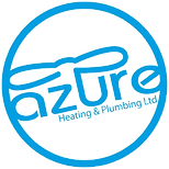 AzureHeatingPlumingLtd-LOGO_edited.png