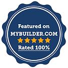 MyBuilder.png