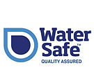 watersafe_edited.jpg