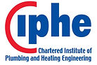 ciphe-logo_edited.jpg