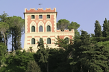 castello ghi9o.PNG