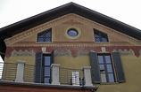 villa privata vigevano.PNG