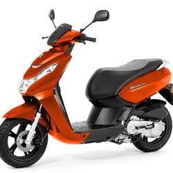 680-kisbee-orange-is-the-new-black-2019.