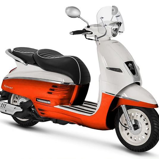 django-orange.jpg