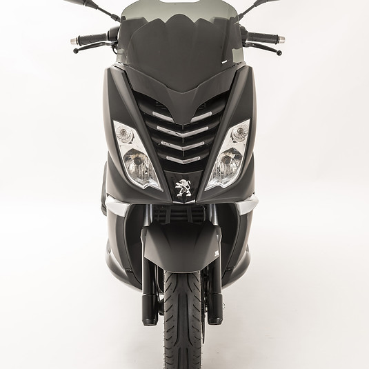 Citystar 125 Black Edition 04.jpg