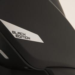 Citystar 125 Black Edition 28.jpg