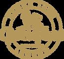 Logo-Peugeot-Motocyles-Legend 02 (2018-0