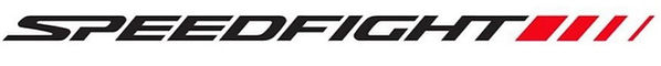 speedfight logo_upraveno.jpg