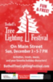 2017_treelighting_poster.png