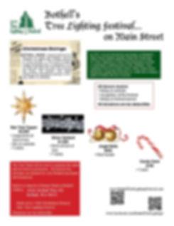Marketing sheet2019.jpg