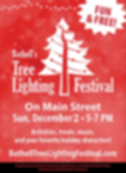 2018_wc_treelighting_poster_600x~890.png