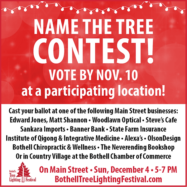 name_the_tree_contest.png