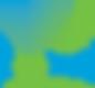 recology_logo.png