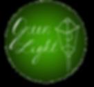 Screen Shot 2020-01-28 at 11.59.09.png