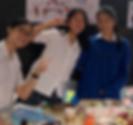 Screen Shot 2020-01-28 at 12.30.19.png