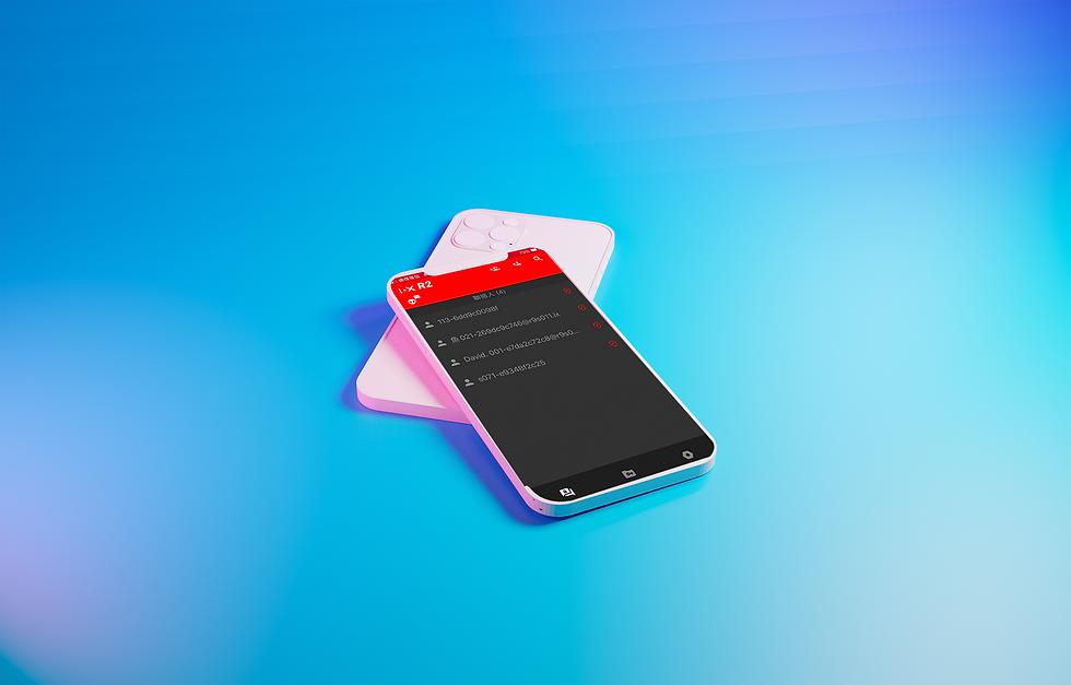 anton-goldobin-iphone12pro-mockup.png