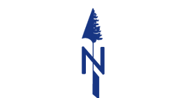 NorthPoint's icon
