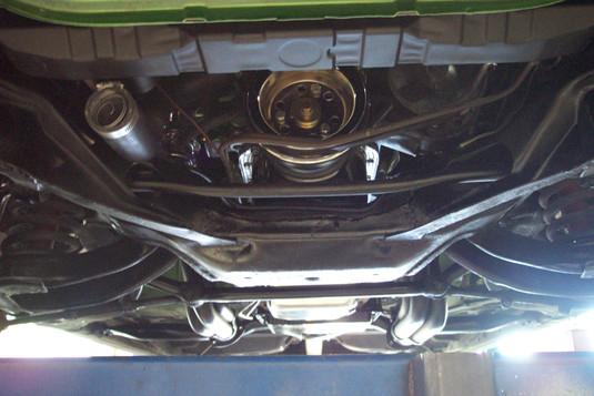 67 Impala (2).jpg