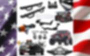 custom accessories -flag.jpg
