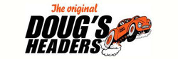 Dougsheaders