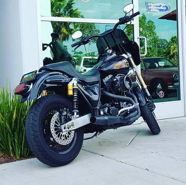 MotorcycleExh.jpg