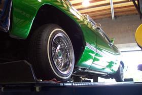 67 Impala (3).jpg