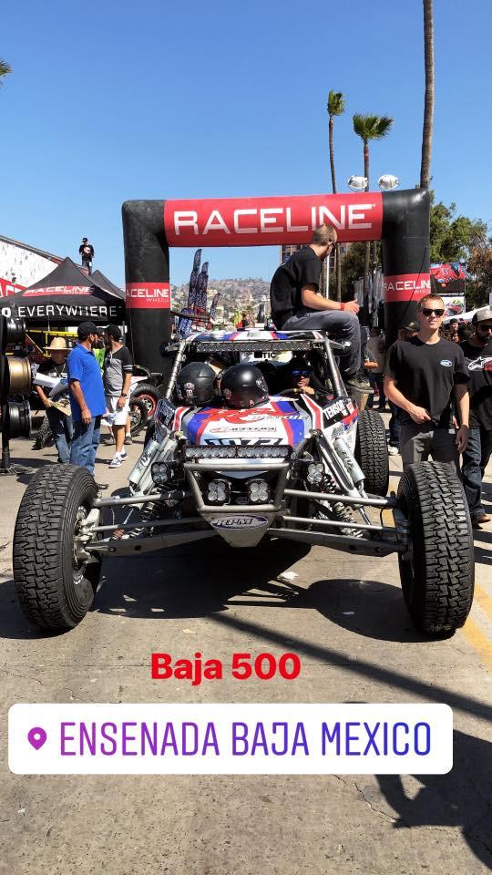 Baja5002018.jpg