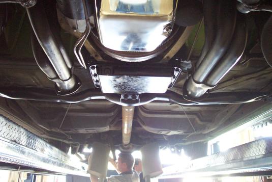 67 Impala (1).jpg