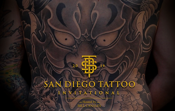 SAN DIEGO TATTOO INVITATIONAL 2019.png