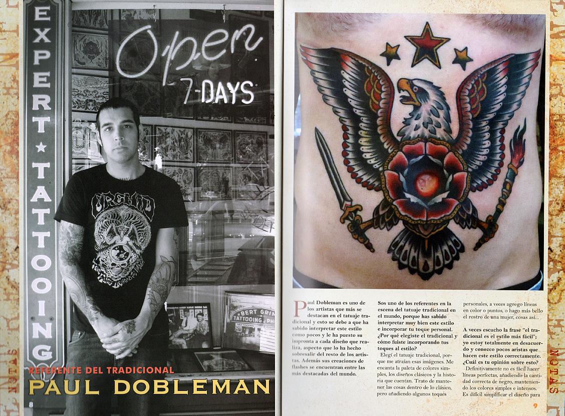 tattoomag#20page8-9EDITED