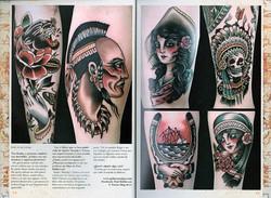 tattoomag#20page14-15EDITED
